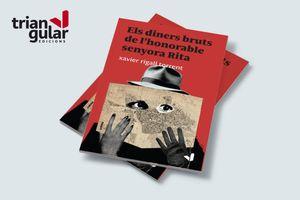 ELS DINERS BRUTS DE LA SENYORA RITA