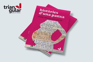 HISTÒRIES D'UNA PANXA