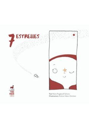 7 ESTRELLES
