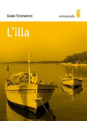 L'ILLA