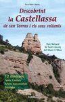 DESCOBRINT LA CASTELLASSA