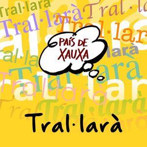 CD TRAL·LARÀ