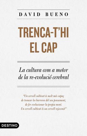 TRENCA-T'HI EL CAP