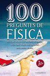100 PREGUNTES DE FÍSICA