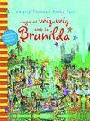 BRUIXA BRUNILDA. JUGA AL VEIG-VEIG AMB LA BRUNILDA