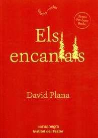 ELS ENCANTATS