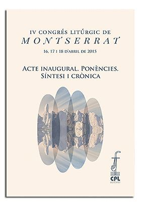 MONOGRAFIES DEL MONTSENY, 31