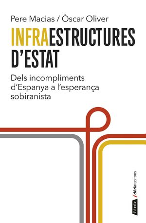 INFRAESTRUCTURES D'ESTAT