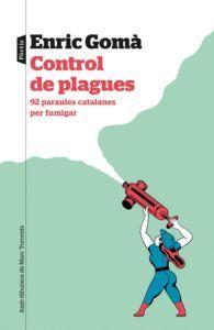CONTROL DE PLAGUES