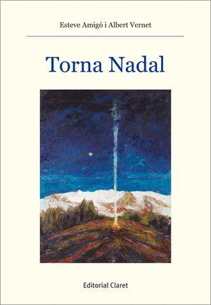 TORNA NADAL