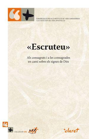«ESCRUTEU»
