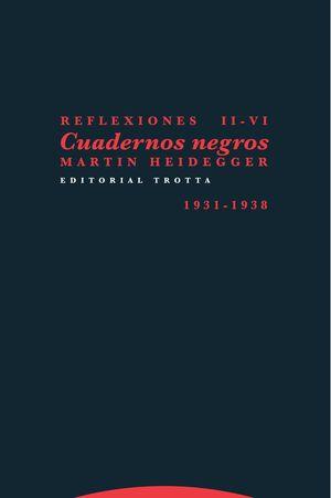 REFLEXIONES II-VI