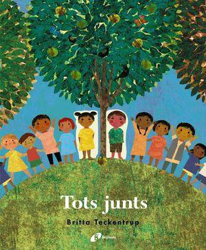 TOTS JUNTS