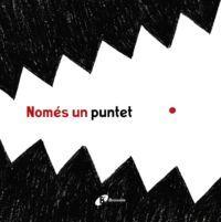 NOMÉS UN PUNTET