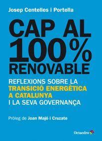 CAP AL 100% RENOVABLE