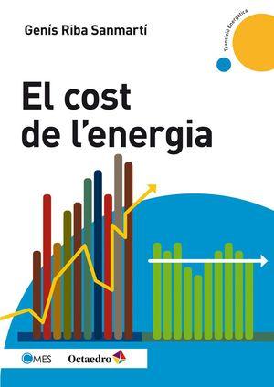 COST DE L' ENERGIA, EL