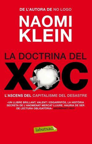 LA DOCTRINA DEL XOC