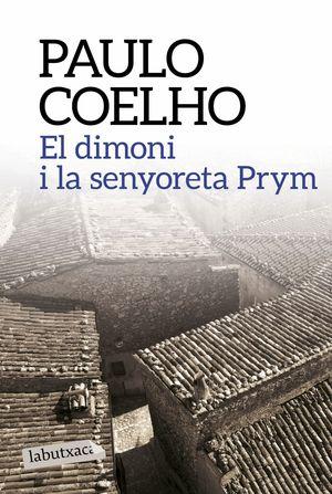 EL DIMONI I LA SENYORETA PRYM