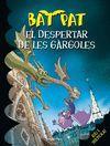 BAT PAT 23. EL DESPERTAR DE LES GÀRGOLES
