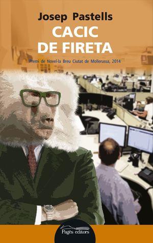 CACIC DE FIRETA