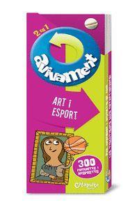 ART I ESPORT